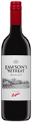 Penfolds Merlot Rawson's Retreat